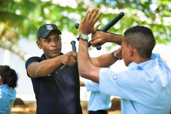 Brinks.io-manned-security-self-defence-mauritius