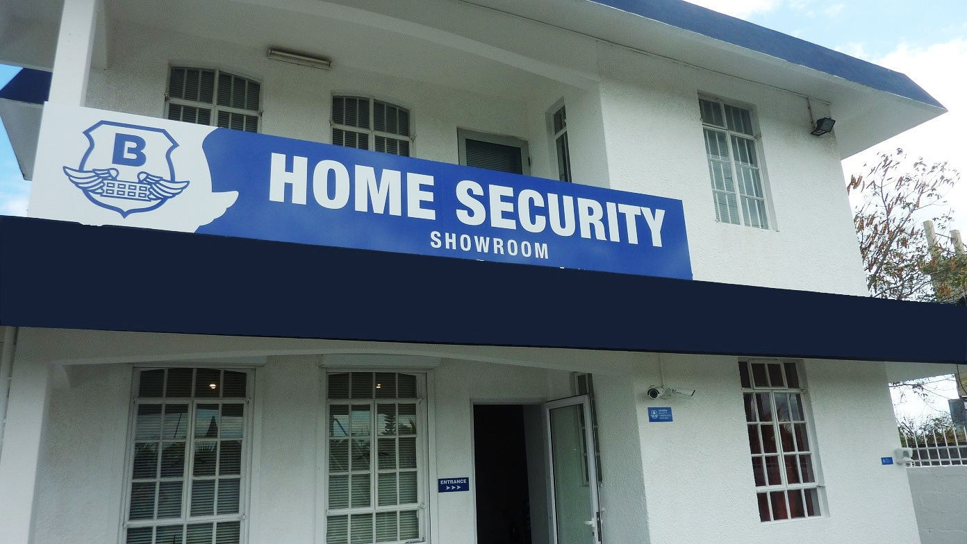 Brinks home security systems jobs brew home for Brinks home security