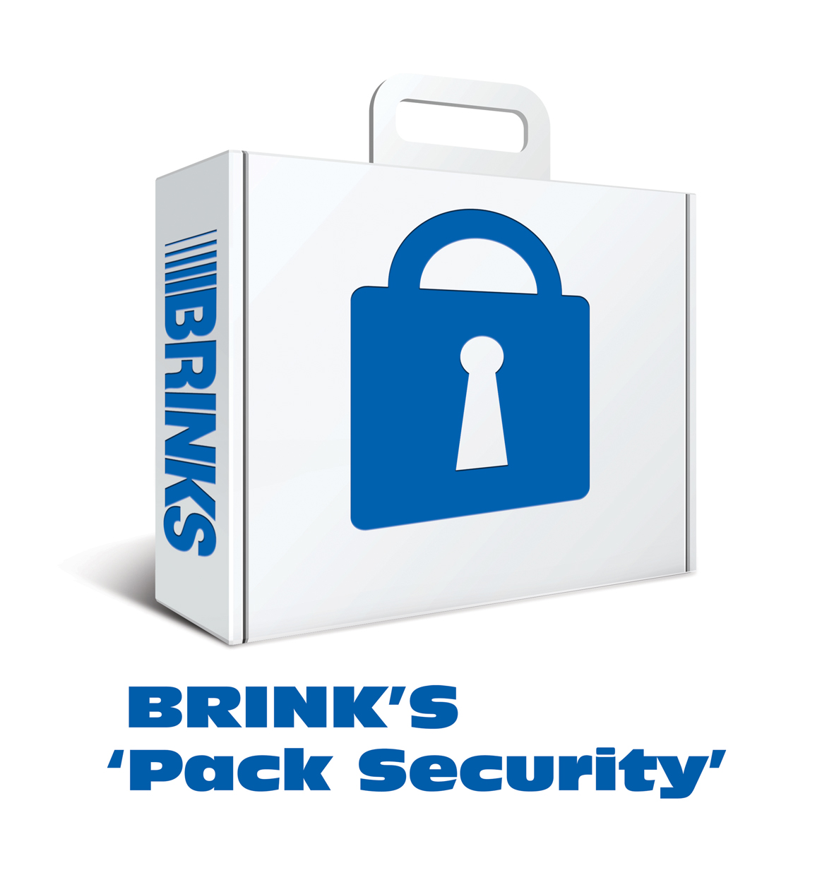 Brinks.io-Mauritius-pack-security